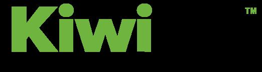 1-18-2016-kiwiez-logo-[Converted]